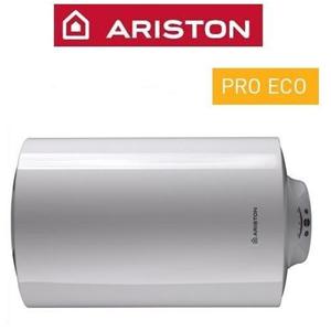 Ariston 3200368 pro eco lt 80 h 5 scaldabagno elettrico ebay - Valvola di sicurezza scaldabagno elettrico ...
