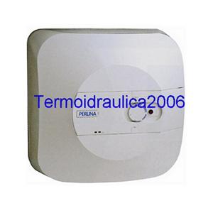 Radi 3100062 perlina 15 str 2a scaldabagno elettrico for Scaldabagno di plastica