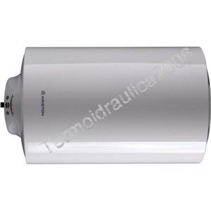 Scaldabagno 80 litri orizzontale ariston pro eco evo eu ebay - Scaldabagno elettrico ariston 50 litri prezzi ...