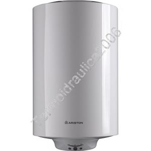 Scaldabagno 80 litri verticale ariston pro eco evo eu ebay - Scaldabagno elettrico prezzi 80 litri ...