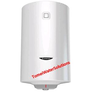 Ariston scaldabagno elettrico pro1 r 50 v 3 eu verticale 50 litri ebay - Scaldabagno elettrico ariston 50 litri prezzi ...
