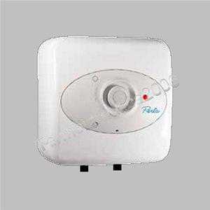 elektrischer warmwasserspeicher ber sp le 30 liter radi perlina eu ebay