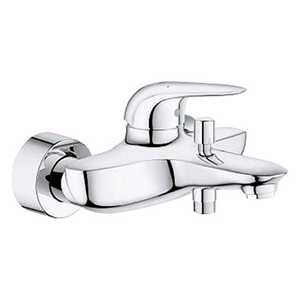 Details about Grohe 23726003 Eurostyle Single-lever bath/shower mixer 1/2