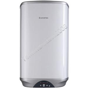 Scaldabagno 80 litri verticale ariston shape eco evo eu ebay - Scaldabagno elettrico ariston 50 litri prezzi ...
