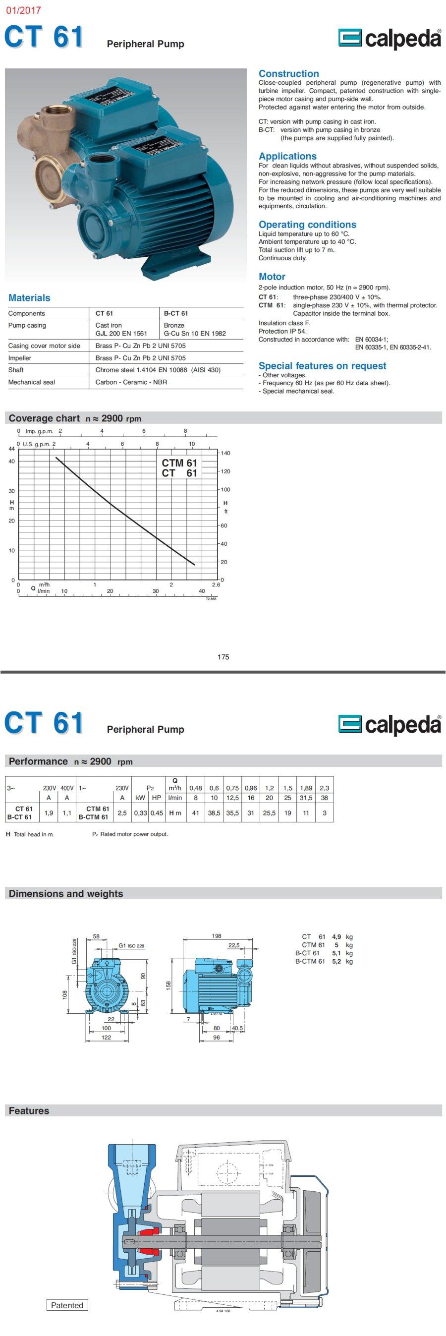 0.28 mm² Equipment 150 V Ye 23 AWG PRO POWER    MC6A-1//0.6T2-YW-100    Wire